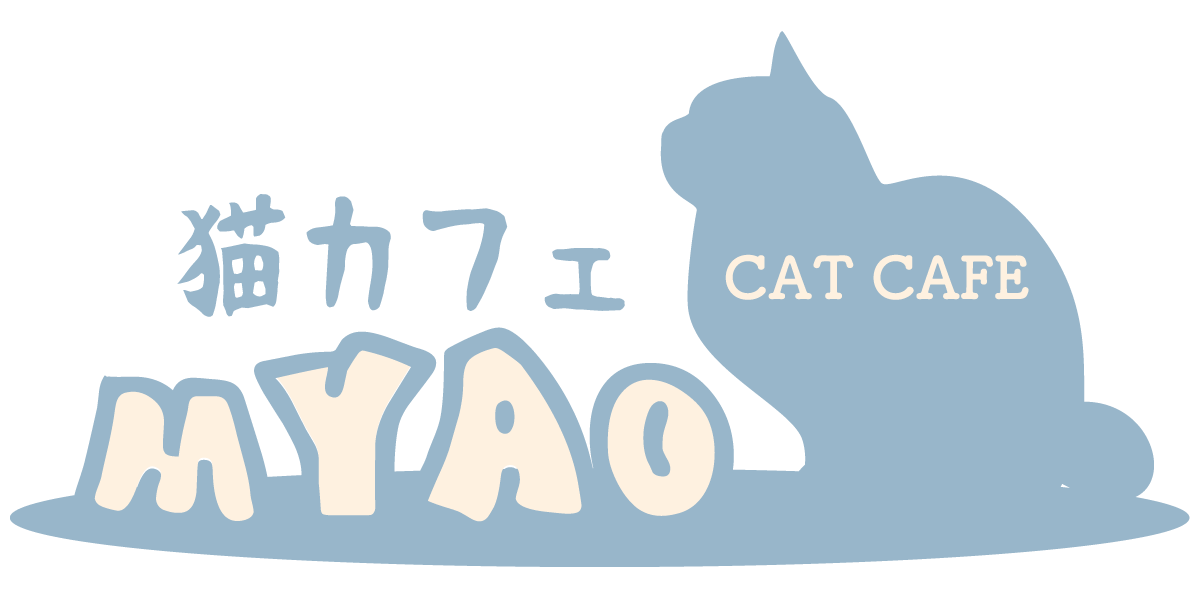 猫カフェMyao
